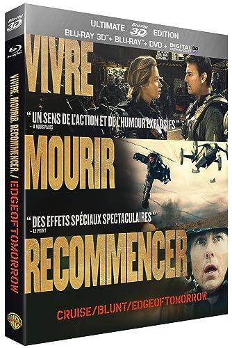 Vos Commandes et Achats [DVD/BR] 71IAueFrnDL._SL500_