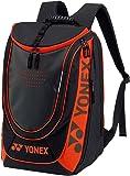 Yonex(ヨネックス) ラケットバッグ バックパック(テニス2本用)