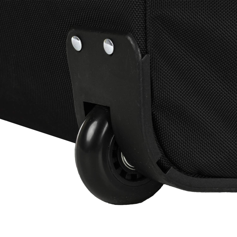 for Quantum and Quantum2 Strollers Diono Quantum Stroller Bag Black