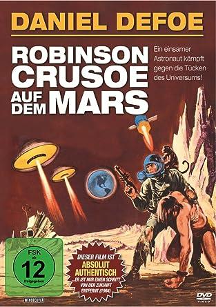 """Resultado de imagen de robinson crusoe TRAVEL TIME APRIL 25"""""""