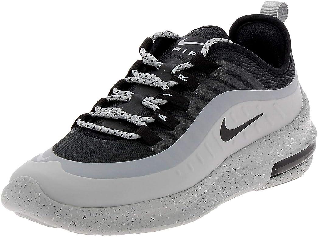 Nike Air MAX Axis Prem, Zapatillas para Hombre