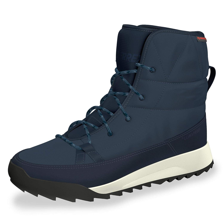 Adidas Damen Terrex Choleah Padded Cp Trekking- & Wanderstiefel