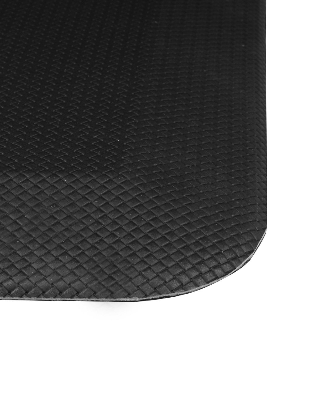 Industrial Kitchen Floor Mats Amazoncom Sky Mat Anti Fatigue Mat 20 In X 39 In Black