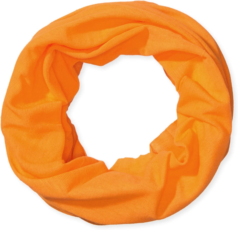HAD Head Accessoires Solid Colours Solid Colours Mixte