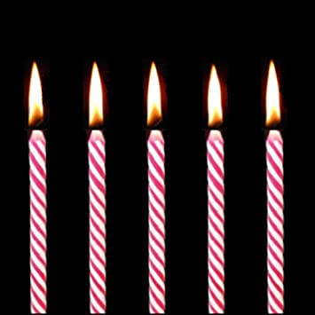 Amazon Birthday Candles Appstore For Android