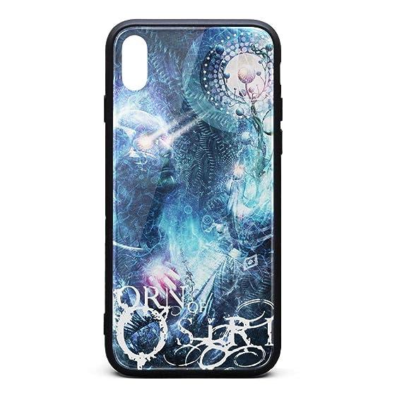 the best attitude 81394 1051b Amazon.com: IPhoneXs Max Case Fun iPhone Cover Cell Case Best Case ...