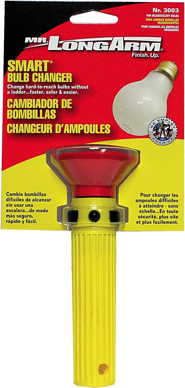 Long Arm 3003 Incandescent Light Bulb Changer Mr