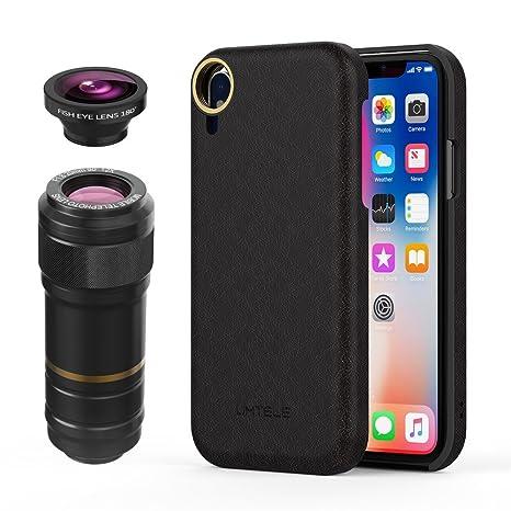 The 8 best big camera lens