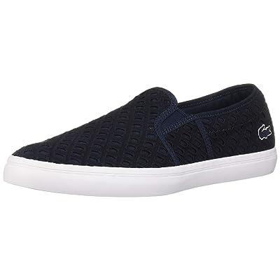 Lacoste Women's Gazon 219 1 CFA | Shoes