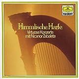 Himmlische Harfe [Import allemand]