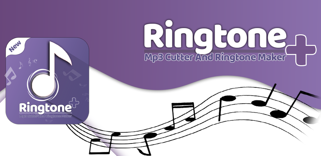 Amazon Com Ringtones Plus Mp3 Cutter And Ringtone Maker Appstore For Android