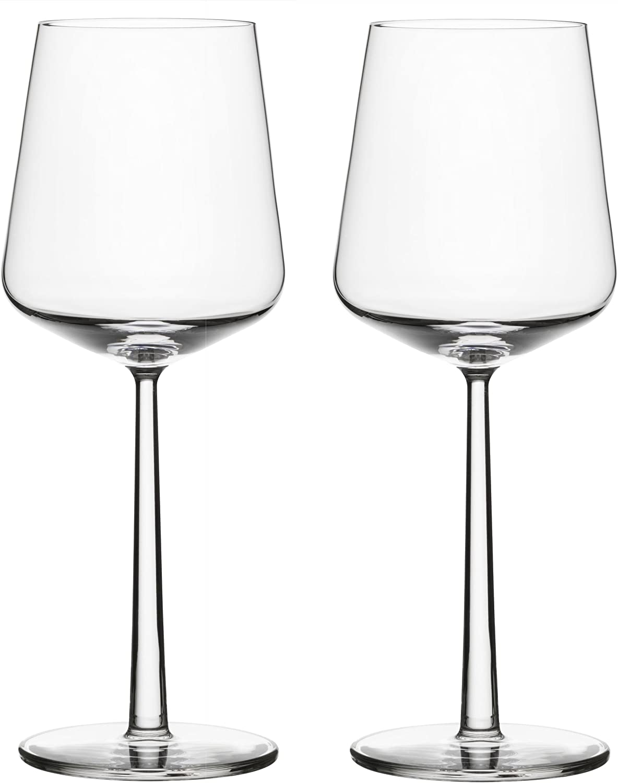 Stölzle Lausitz: Power glass series receives iF Design Award
