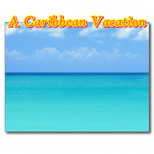 a-caribbean-vacation
