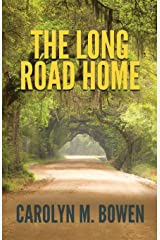 The Long Road Home Paperback