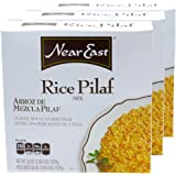Near East Rice Pilaf Mix, 36 oz (3 Pack)
