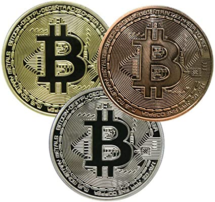 a cápa tartály bitcoin kereskedő bitcoin options trading reddit