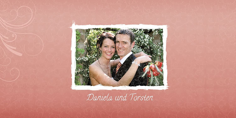 Kartenparadies Danksagung für Hochzeitsgeschenke Hochzeit Danke Din Liebeswunder, hochwertige Danksagungskarte Danksagungskarte Danksagungskarte Hochzeitsglückwünsche inklusive Umschläge   10 Karten - (Format  215x105 mm) Farbe  DunkelGelb B01N9U99TL | Online einkaufen 13e297