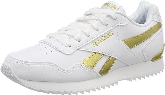 Reebok Royal Glide Rplclp, Zapatillas de Trail Running para Mujer: Amazon.es: Zapatos y complementos