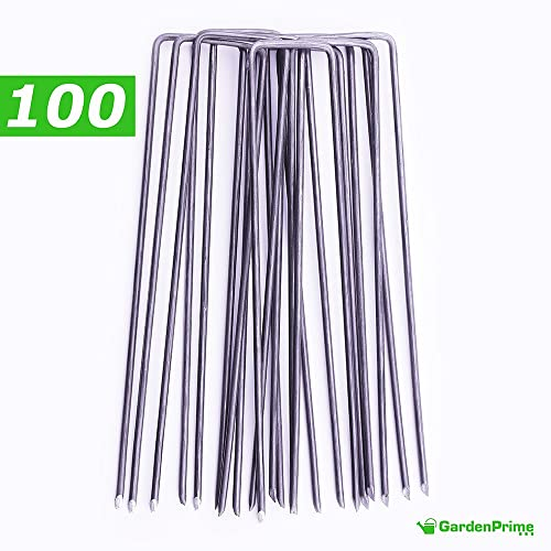 Simpa® Galvanised 50M x 0.9M (164FT x 3FT) Chicken Wire Poultry ...