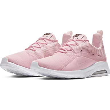 2a5243e048d1 Amazon.com  NIKE KO Basketball Graphic Pullover Boys 8-20 Hoodie Athletic  Shirt 622135-010  Shoes