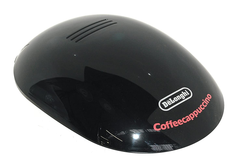 Delonghi 5932100200 cafetera de diseño de: Amazon.es: Hogar