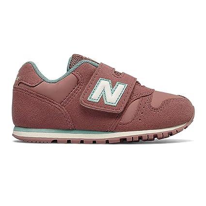 Junior Loop Hook Chaussures And New Balance 373 b2IYeW9EDH