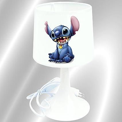 Genérico-Lámpara de noche, diseño de creación-Lámpara de pie ...