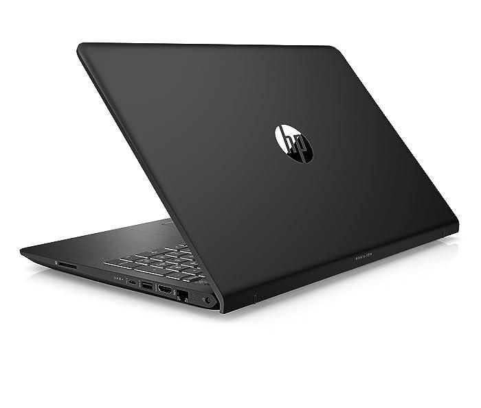 The Best Laptop Keyboard Mac