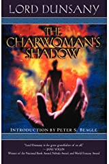 THE CHARWOMAN'S SHADOW (Del Rey Impact) Paperback