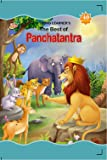 The Best of Panchatantra