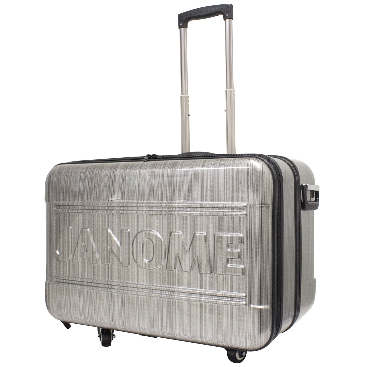 Janome Horizon ABS Rolling Trolley