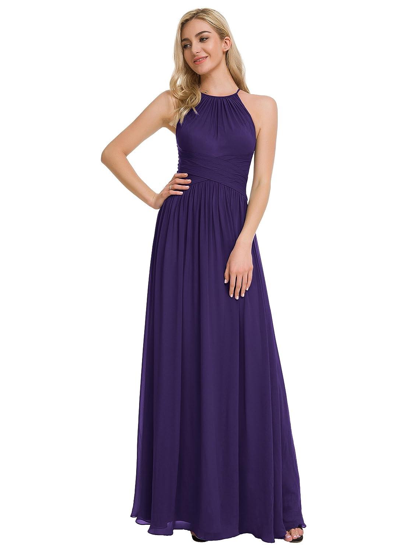 264007f74e0 Plus Size Formal Dress Used - Gomes Weine AG