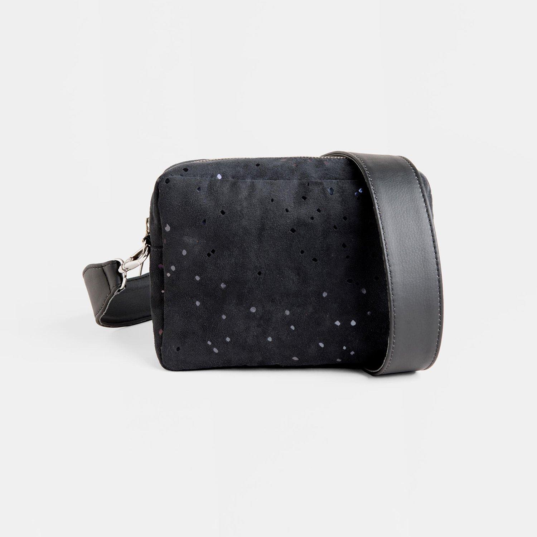 Crossbody Shoulder Bag, Faux Leather Purse, Designer Purse, Handmade Designer Crossbody Bags for Women, Everyday Bag, Travel Bag, Cross Body, Women,Box Crossbody Purse, Box Bag Purse