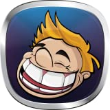 Funny Jokes for Kindle HD LITE