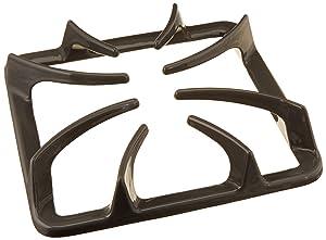 GENUINE Frigidaire 318221712 Range/Stove/Oven Burner Grate