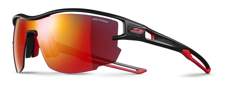 Amazon.com  Julbo Aero Sunglasses  Sports   Outdoors ab66cacb2448