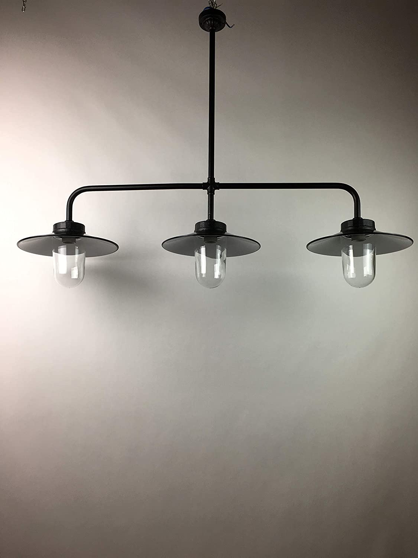 Lámpara de mesa de billar, lámpara de techo, lámpara de ...