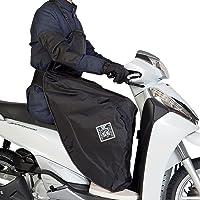Pantallas móviles y láminas protectoras