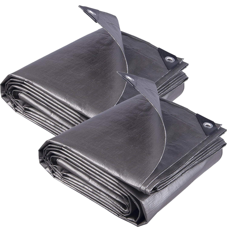 Dep/ósito de Aceite para c/árter de Motor para Motosierra Husqvarna 137 142 Ruichang
