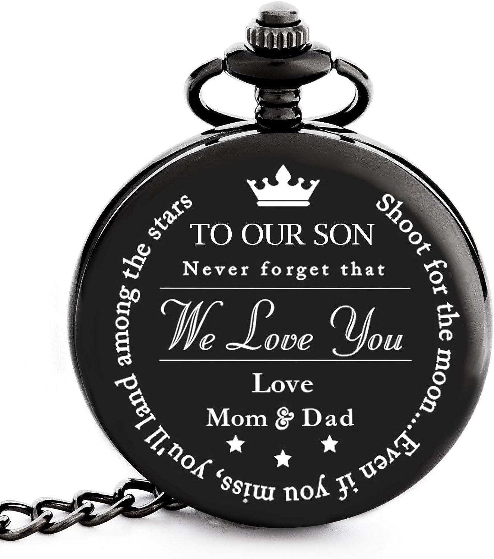 Daughter love gift Gift for her Family bracelet Mom Love gift Cousin gift for him Son love gift Brother love gift Daughter love gift