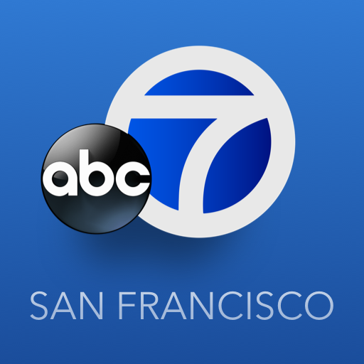 ABC7 News San Francisco – Local News & Weather for sale  Delivered anywhere in USA