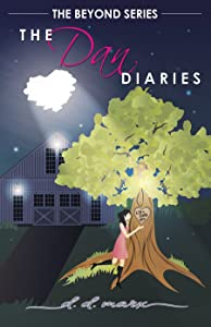 The Dan Diaries (The Beyond Series)