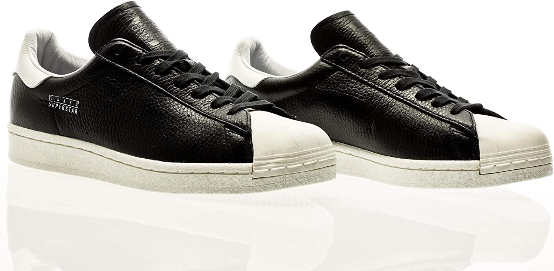 adidas Originals Superstar Pure Tokio Baskets Nero