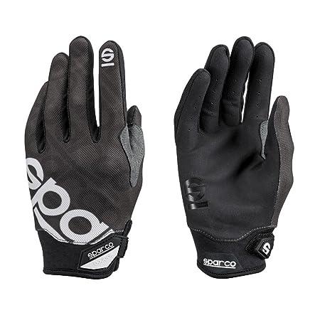ps4 handschuhe