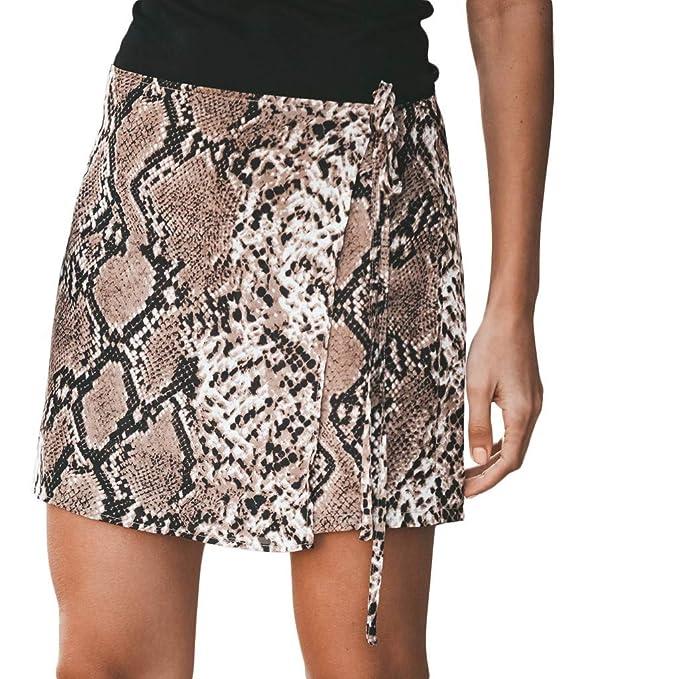 Collezione abbigliamento donna pantaloncini: prezzi, sconti