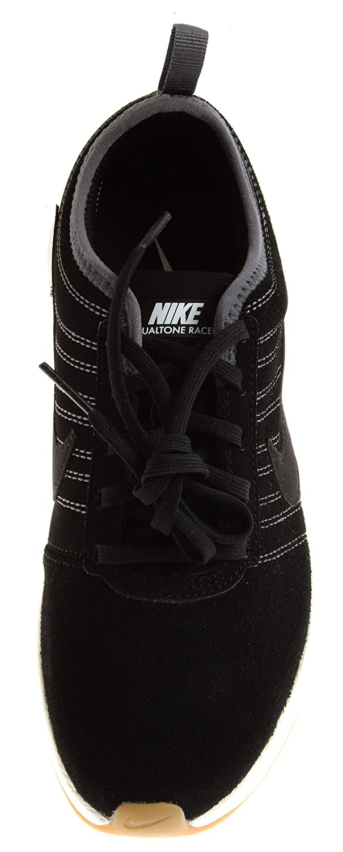 Nike Turnschuhe W Dualtone Racer SE DamenTurnschuhe Schuhe Damen Leder Leder Leder 940418 6f2be1