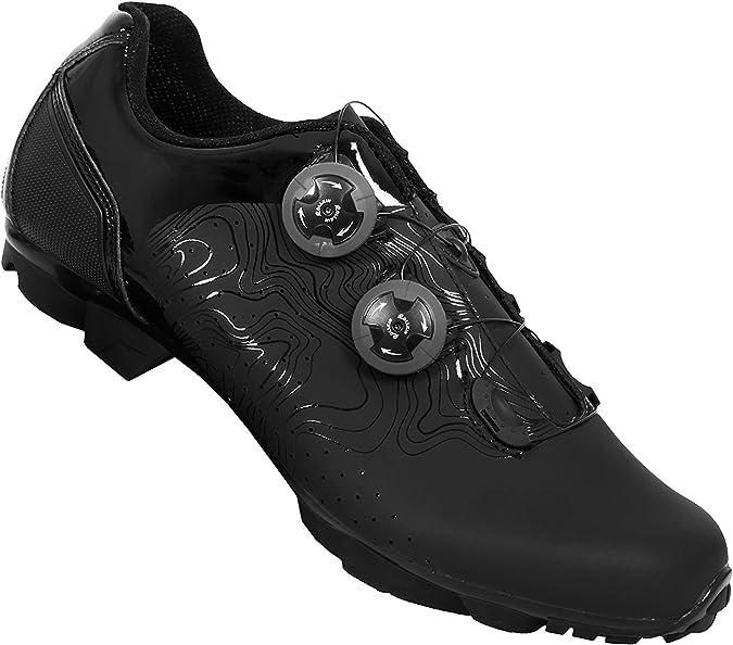 Massi MTB: Amazon.es: Zapatos y complementos