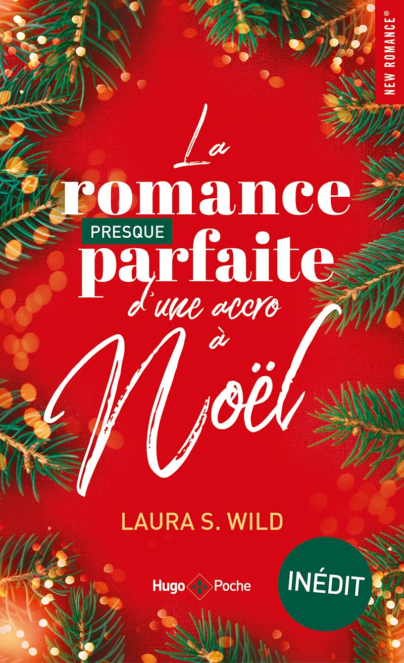 Les parutions en romance - Octobre 2021 71IC3wd4TSL