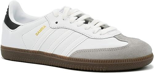 Amazon.com | adidas Samba Og Shoes