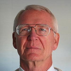 Howard B. Bandy